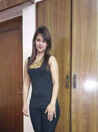 Indore escorts & Call Girls In Indore gives some amazing moments of life