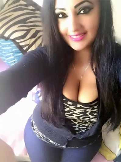 Udaipur Escorts