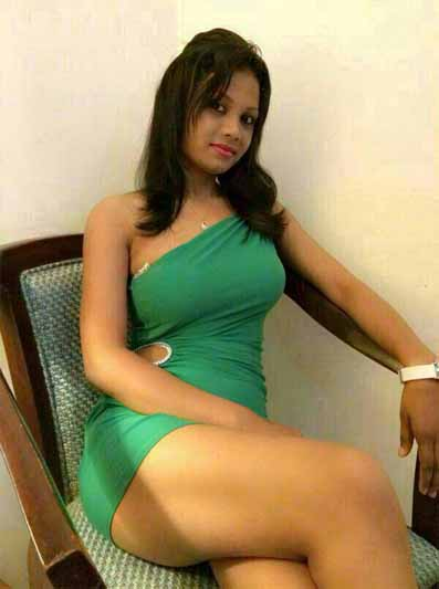 Topsia Escorts